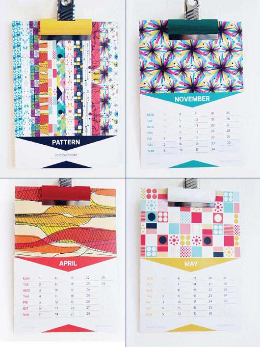6-2013-calendar-designs