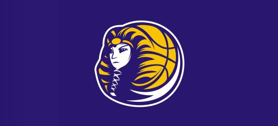7-Pharaohs