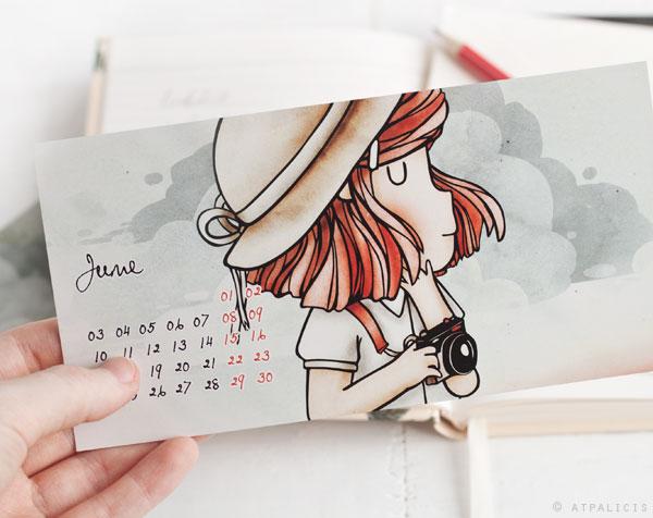 8b-2013-calendar-designs