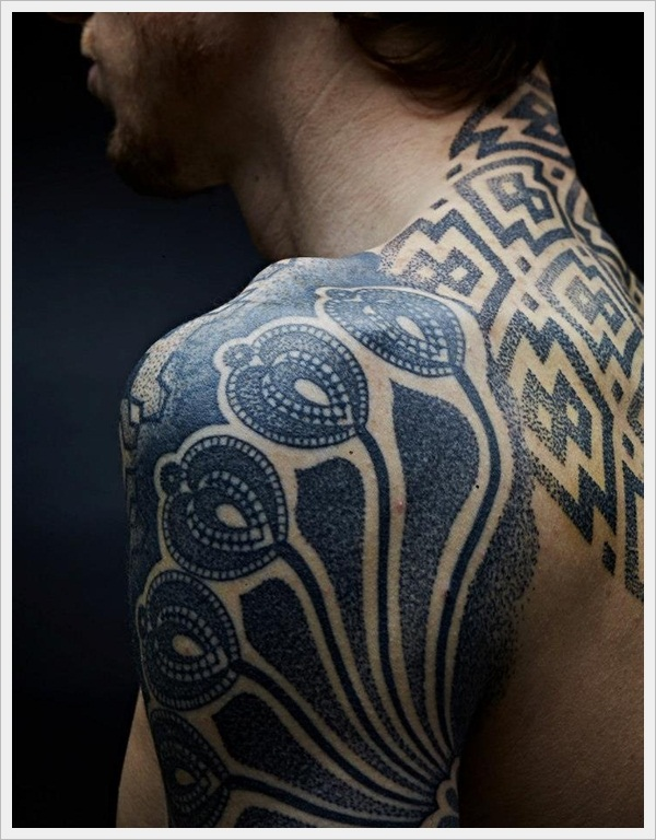 Best-tattoo-designs-for-Men-32