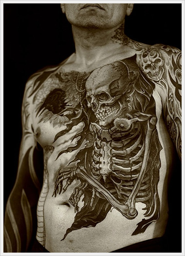 Best-tattoo-designs-for-Men-37