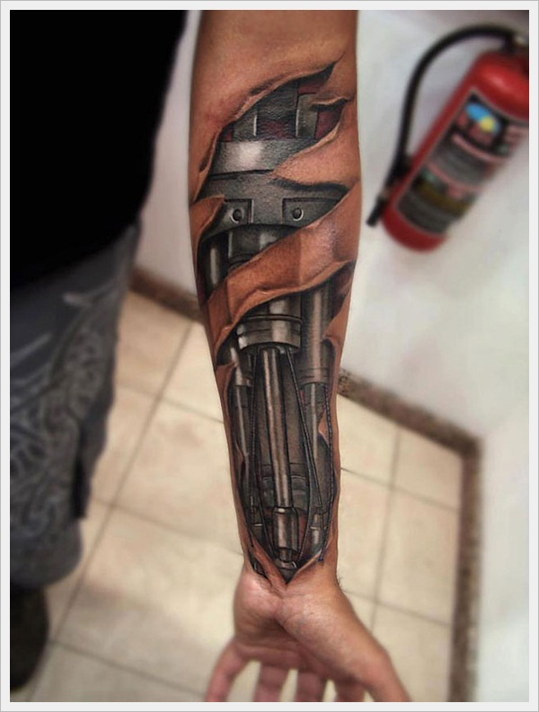 Best-tattoo-designs-for-Men-44