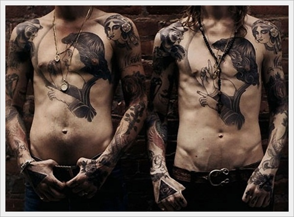 Best-tattoo-designs-for-Men-8