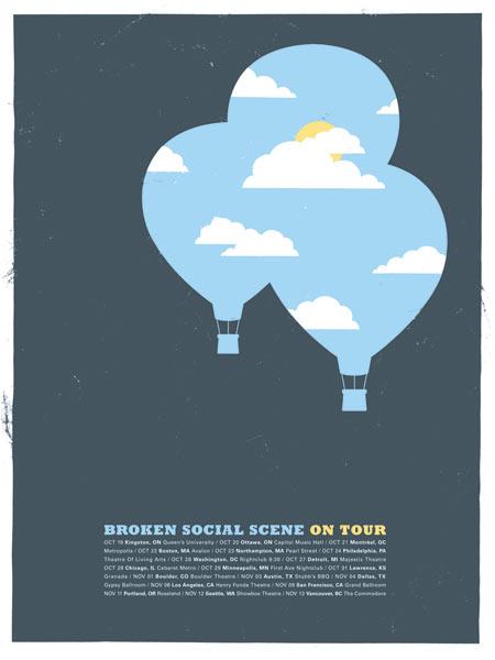 broken-social-scene