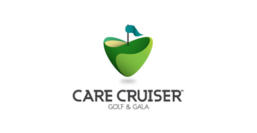 care-cruiser-golf-and-gala