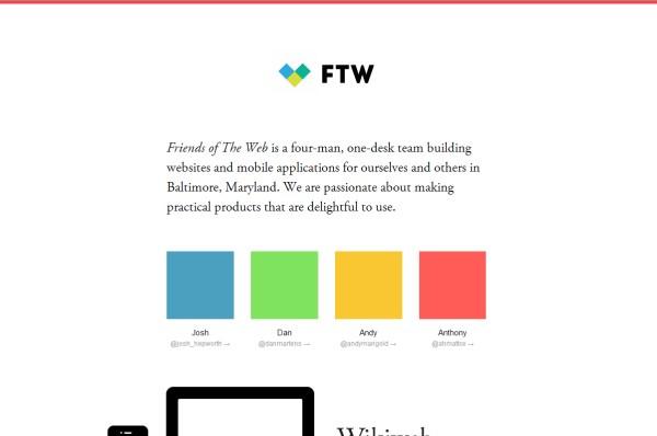 flat-design-11
