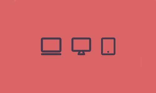 Flat+Icons+10