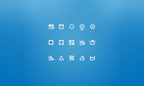 Flat+Icons+15