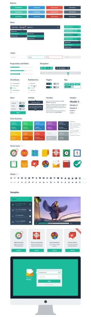 Flat+Icons+31