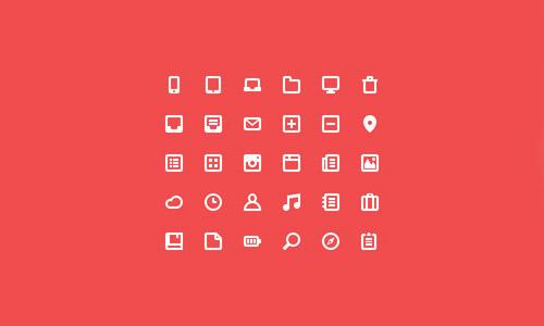 Flat+Icons+4