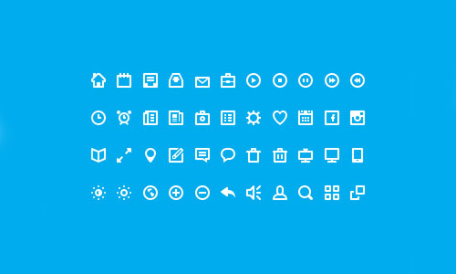 Flat+Icons+5