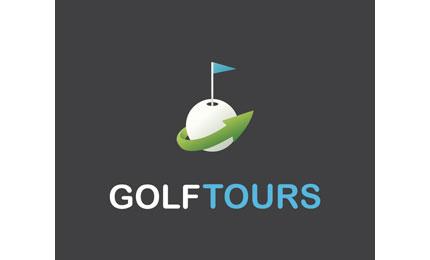 golftourslogo