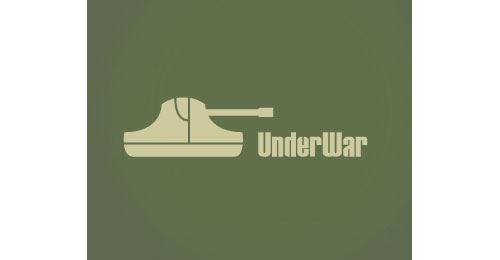 underwar