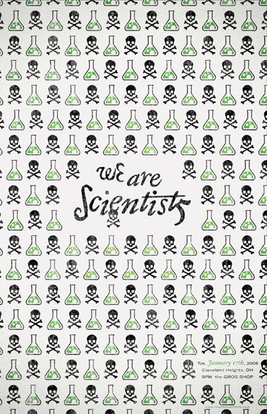 we-are-scientists