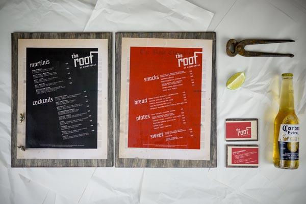 11-restaurant-menu-design