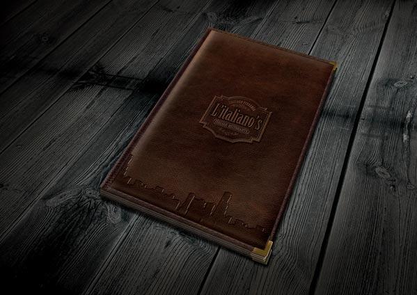 12a-restaurant-menu-design