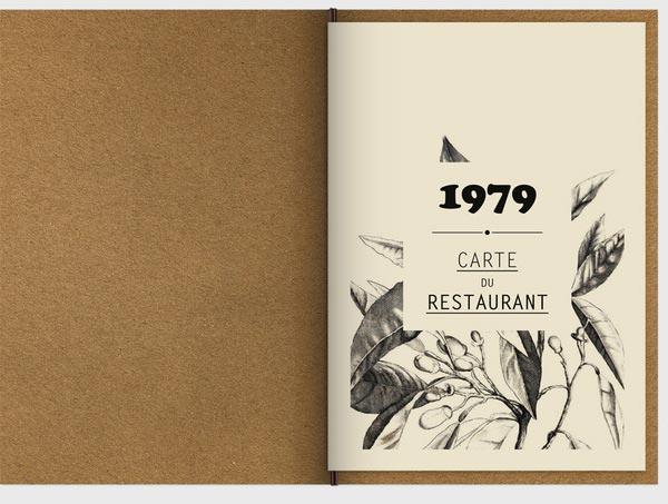 13b-restaurant-menu-design