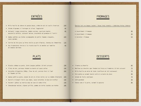 13c-restaurant-menu-design