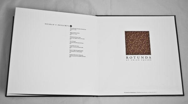 15a-restaurant-menu-design
