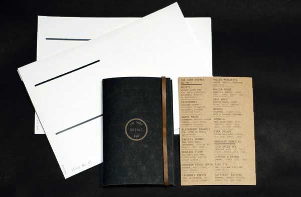 17a-restaurant-menu-design