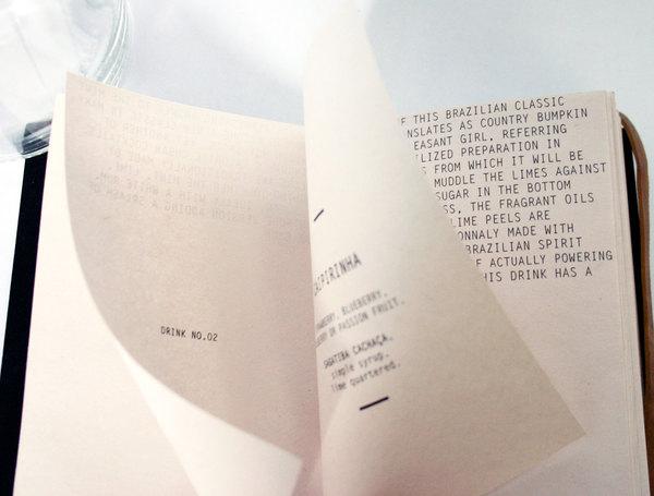 17b-restaurant-menu-design