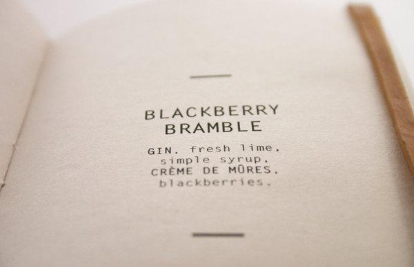 17c-restaurant-menu-design