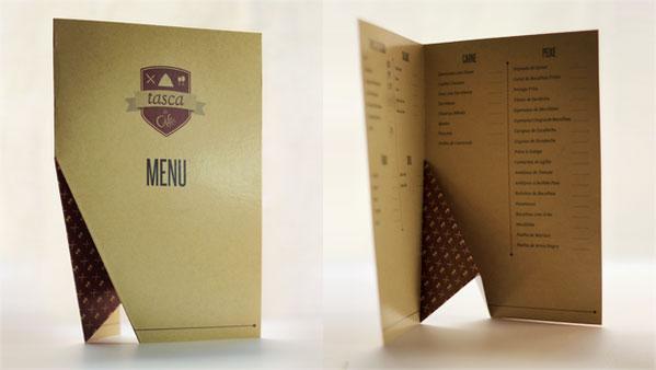 19-restaurant-menu-design