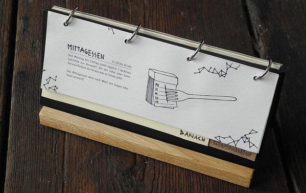 1a-restaurant-menu-design