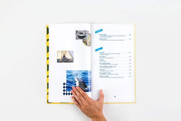 20b-restaurant-menu-design