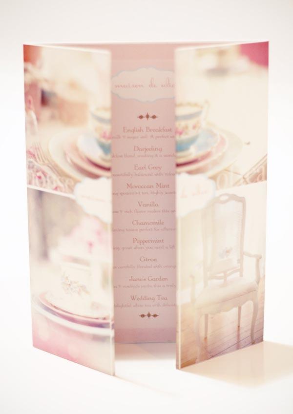 21b-restaurant-menu-design
