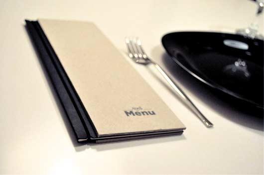 22a-restaurant-menu-design