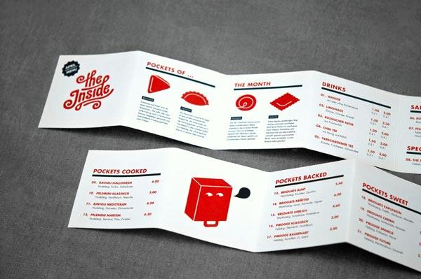 23-restaurant-menu-design