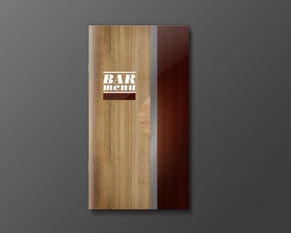 25a-restaurant-menu-design