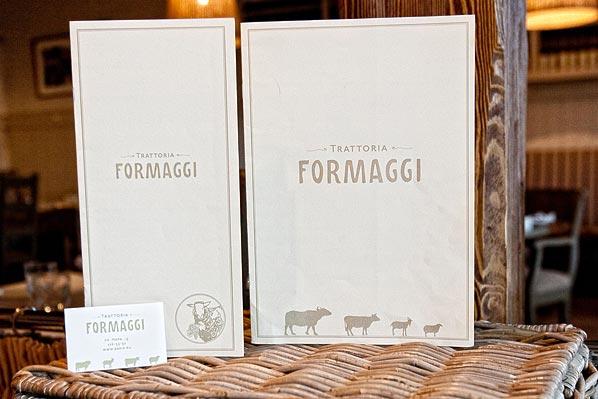 4a-restaurant-menu-design