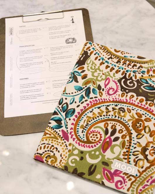 5-restaurant-menu-design