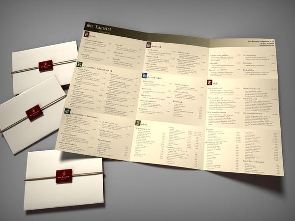6b-restaurant-menu-design
