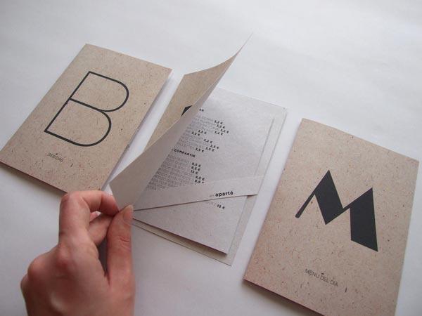 7a-restaurant-menu-design