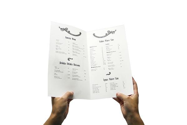 9b-restaurant-menu-design
