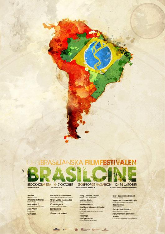 Brasil-Cine