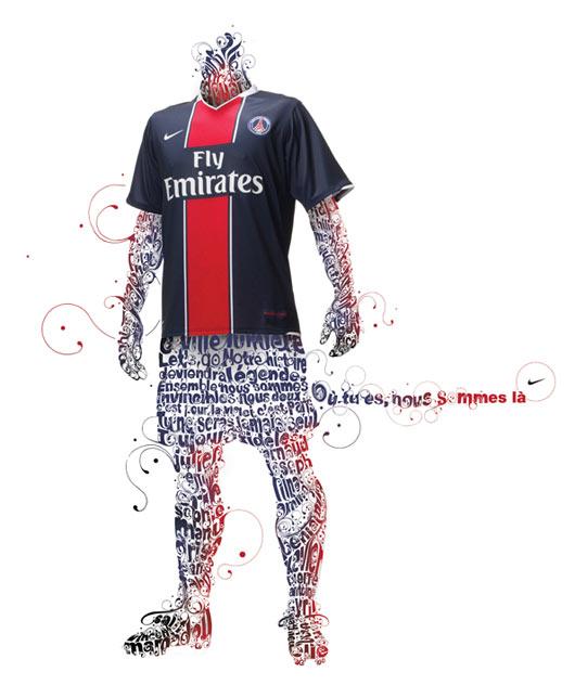 Nike-DDB-Paris