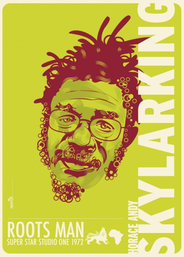 R-012-Horace-Andy-670x938