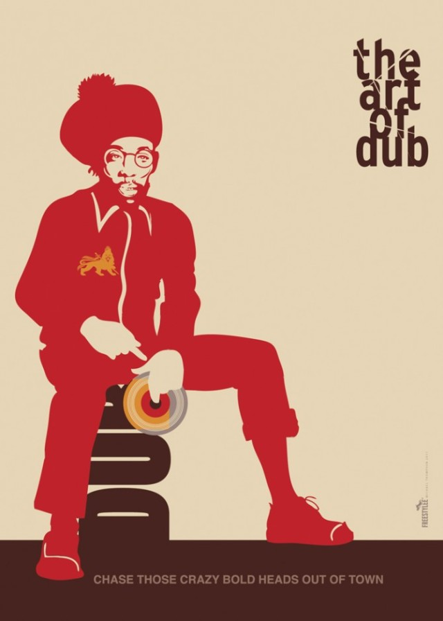 R-013-The-Art-of-Dub-670x938