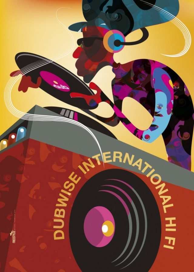 R-031-Dubwise-International-Hi-Fi-670x940