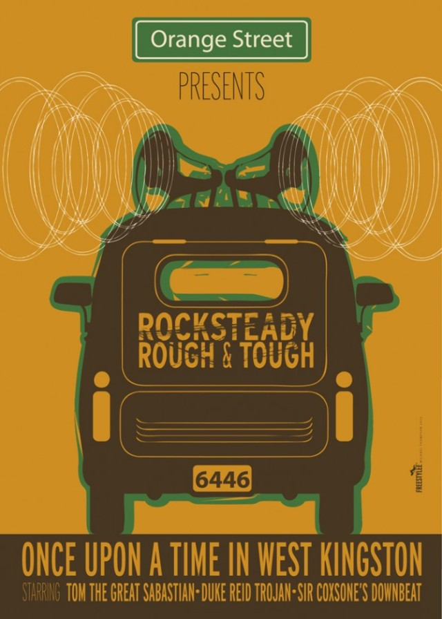 R-035-Rocksteady-731-670x938