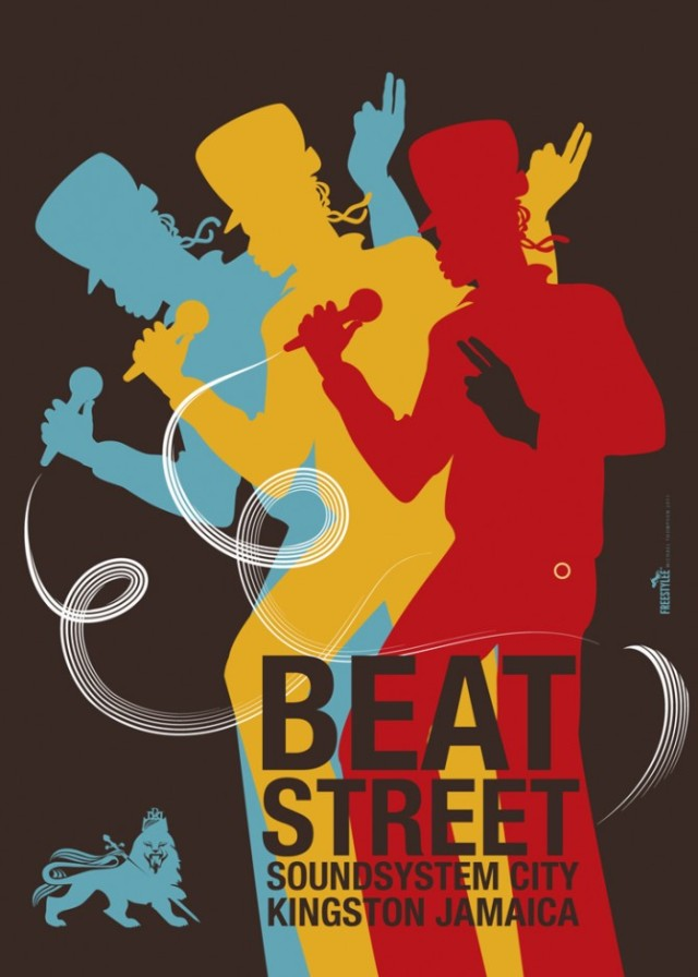 R-036-Beat-Street-Kingston_50x70cm-731-670x938