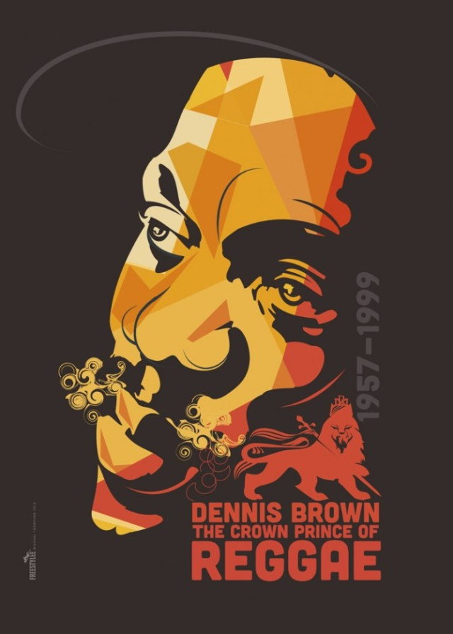R-038-DENNIS-BROWN-UPDATED-731-670x938
