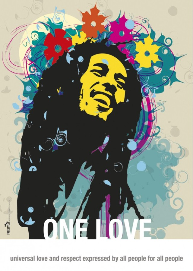 R-040-ONELOVEALL_50x70cm-731-670x938