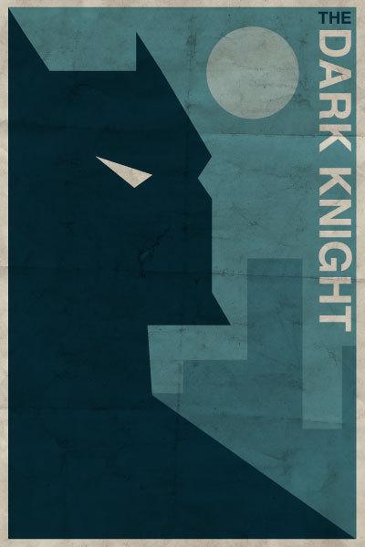 Retro-Posters-02