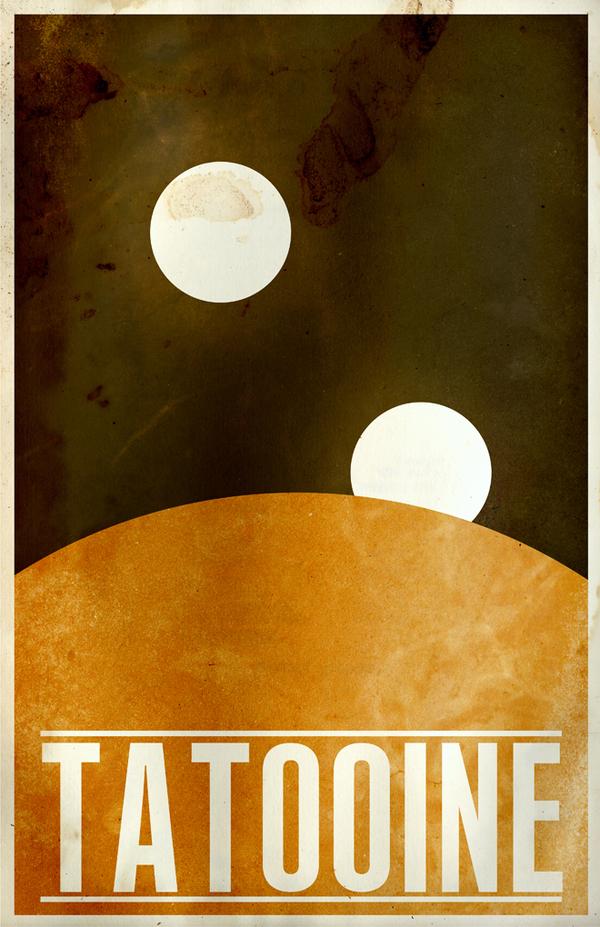 Retro-Posters-08