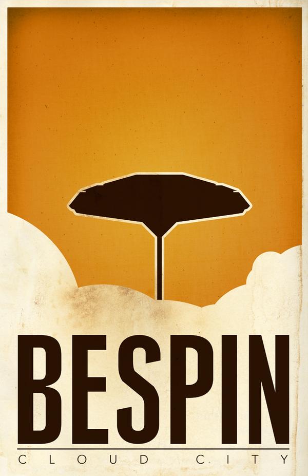 Retro-Posters-10